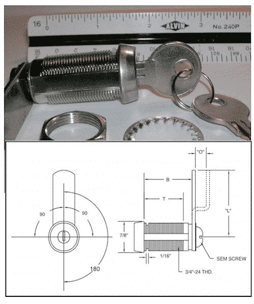 dc735diagram