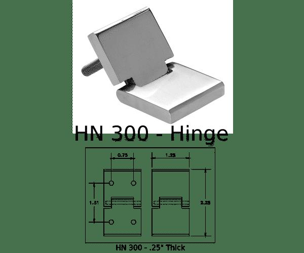 HN-300