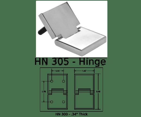 HN-305