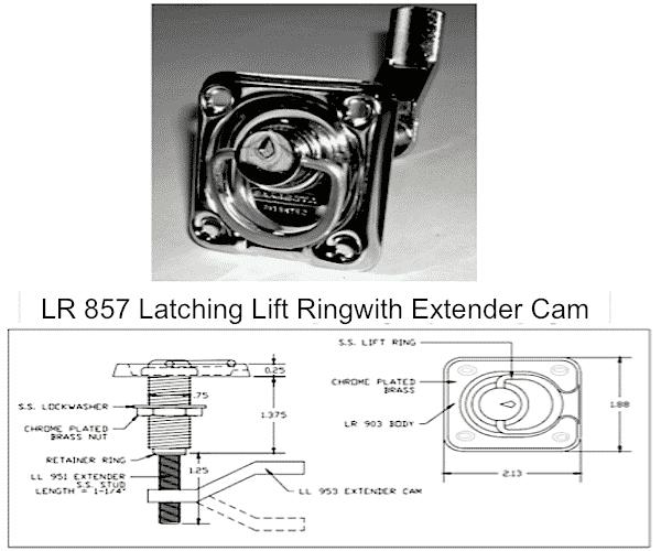 LR857picdiagram