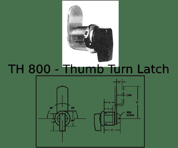 TH-800